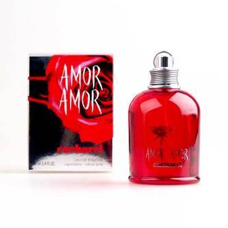 Cacharel Amor Amor EdT 100 ml