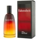 Christian Dior Fahrenheit Losion poslije brijanja 100 ml