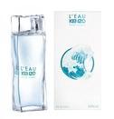 Kenzo L'Eau par Kenzo EdT 100 ml