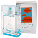 Salvador Dali Sea & Sun EdT 100 ml
