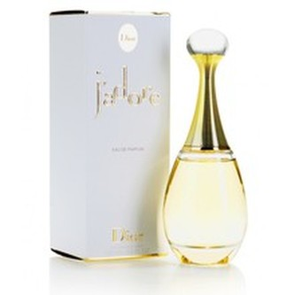 Christian Dior J'adore EdP 100 ml