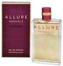 Chanel Allure Sensuelle EdP 100 ml