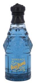 Versace Versus Blue Jeans EdT 75 ml