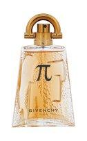 Givenchy Pi EdT 50 ml