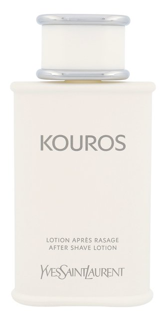 Yves Saint Laurent Kouros Losion poslije brijanja 100 ml