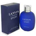 Lanvin L'Homme Sport EdT 100 ml