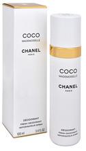 Chanel Coco Mademoiselle Dezodorans 100 ml