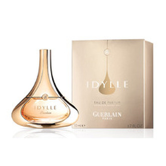 Guerlain Idylle EdP 50 ml