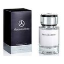 Mercedes Benz for Men EdT 120 ml
