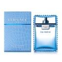 Versace Man Eau Fraiche Man EdT 200 ml