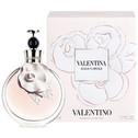 Valentino Valentina Acqua Floreale EdT 80 ml