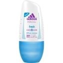 Adidas Cool and Care Fresh Cooling Roll-on dezodorans 50 ml