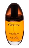 Calvin Klein Obsession EdP 100 ml