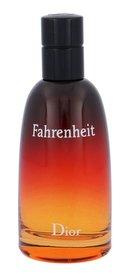 Christian Dior Fahrenheit Losion poslije brijanja 50 ml