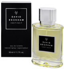 David Beckham Instinct EdT 30 ml