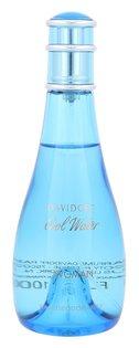 Davidoff Cool Water for Women Eau Deodorante 100 ml