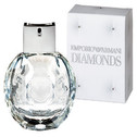 Giorgio Armani Emporio Armani Diamonds EdP 50 ml