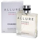 Chanel Allure Homme Sport EdC 150 ml