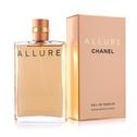 Chanel Allure EdP 50 ml