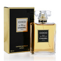 Chanel Coco EdP 50 ml