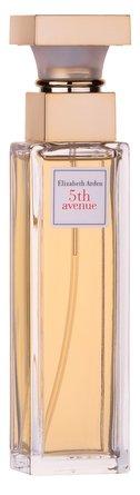 Elizabeth Arden 5th Avenue EdP 30 ml