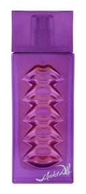 Salvador Dali Purplelips Sensual EdP 50 ml