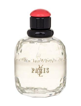 Yves Saint Laurent Paris EdT 125 ml