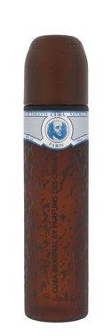 Cuba Blue EdT 100 ml