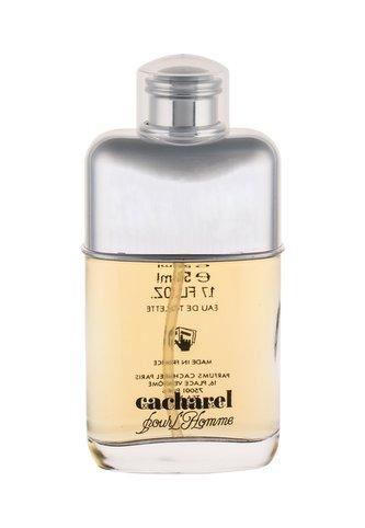 Cacharel Pour Homme EdT 50 ml