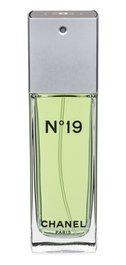 Chanel No. 19 EdT 100 ml