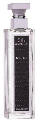Elizabeth Arden 5th Avenue Nights EdP 125 ml