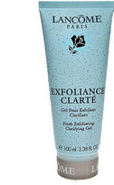 Lancome Exfoliance Clarte Fresh Exfoliating Clarifying Gel..