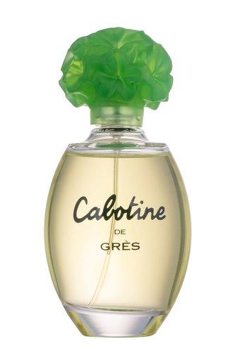 Gres Cabotine EdT 100 ml