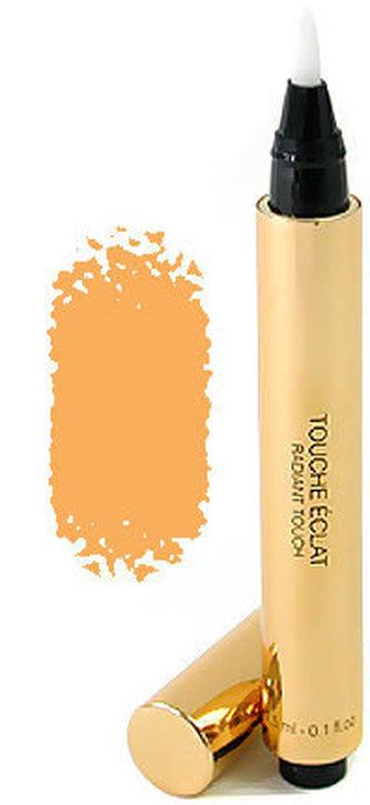 Yves Saint Laurent Touche Eclat Korektor za lice u obliku pera s kistom za nanošenje 2,5 ml nijansa br. 3