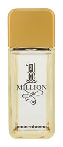 Paco Rabanne 1 Million Losion poslije brijanja 100 ml