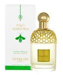 Guerlain Aqua Allegoria Herbal Fresca EdT 125 ml