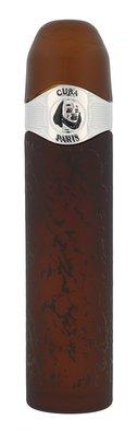 Cuba Magnum Black EdT 125 ml M