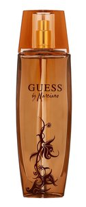 Guess by Marciano EdP 100 ml