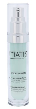 Matis Paris Intense Purity Serum Intenzivni serum za njegu..