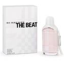 Burberry The Beat EdT 30 ml