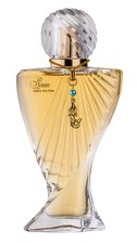 Paris Hilton Siren EdP 100 ml