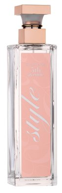 Elizabeth Arden 5th Avenue Style EdP 125 ml