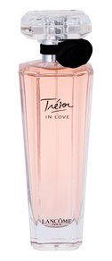 Lancome Tresor In Love EdP 75 ml