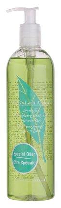Elizabeth Arden Green Tea Gel za tuširanje 500 ml