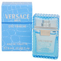 Versace Eau Fraiche for Men EdT 5 ml
