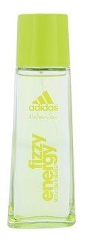Adidas Fizzy Energy EdT 50 ml