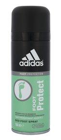 Adidas Foot Protect Dezodorans 150 ml