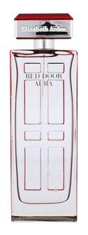 Elizabeth Arden Red Door Aura EdT 100 ml