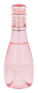 Davidoff Cool Water Sea Rose EdT 30 ml