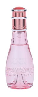 Davidoff Cool Water Sea Rose EdT 50 ml